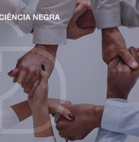 Dia da Consciência Negra - Coelho & Dalle